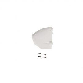 Part 32 - DJI Inspire 1 Nose Cover