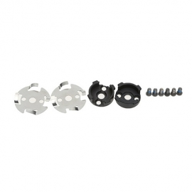 Part 53 - DJI Inspire 1 1345S Propeller Installation Kit