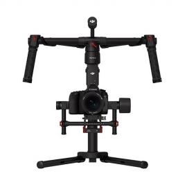 Camera Gimbal DJI Ronin М