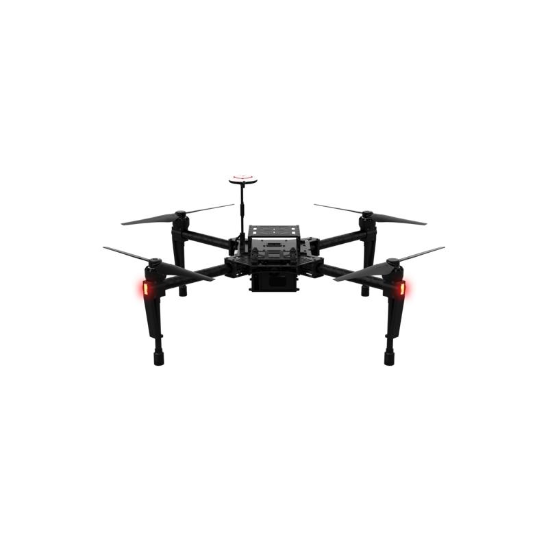 Dji Matrice 100 Quadcopter