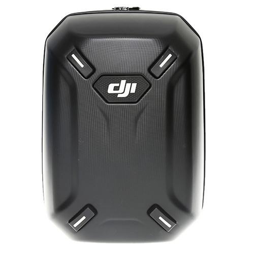 DJI Hardshell Backpack твърда раница за квадрокоптер DJI Phantom 3