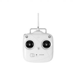 DJI DT7 Ver. 2.0 2.4GHz remote controller