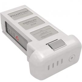 DJI Интелигентна батерия за Phantom 2