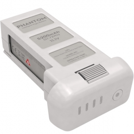 DJI Intelligent Battery за Phantom 2