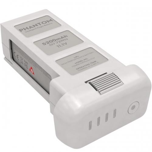 DJI Intelligent Battery