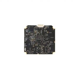 Part 35 - DJI Phantom 3 OFDM Модул