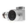 Part 6 - Phantom 3 Advanced HD Камера и Стойка