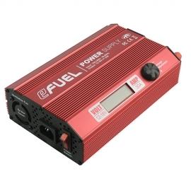 eFUEL 30A адаптор