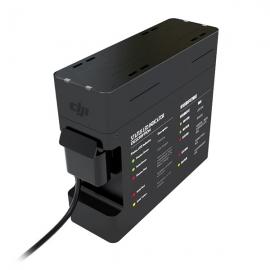 Part 53 - DJI Phantom 3 хъб за батерии