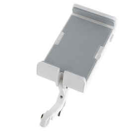 Part - 45 Inspire 1 Mobile Device Holder