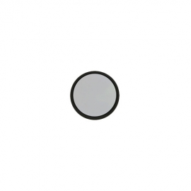 Part 60 - DJI Inspire 1 ND16 Filter