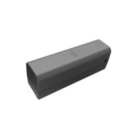 DJI OSMO - Интелигентна батерия (980mAh)