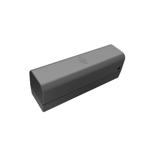 DJI OSMO Батерия