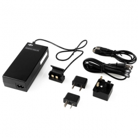 DJI Phantom 2 Battery Charger