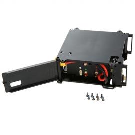 DJI Matrice 100 - Кит за допълнителна батерия