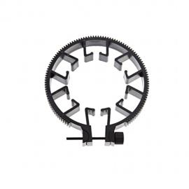 DJI Focus пръстен за обектив 60 mm