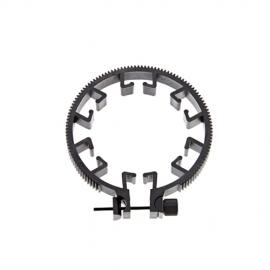 DJI Focus пръстен за обектив 70 mm