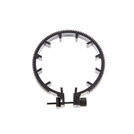 DJI Focus пръстен за обектив 80 mm