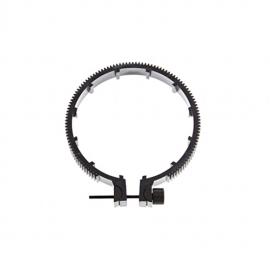 DJI Focus пръстен за обектив 90 mm