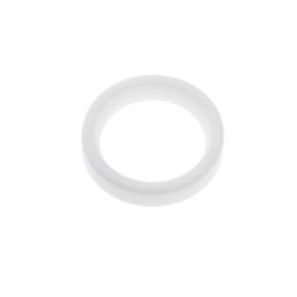 DJI Focus маркиращ пръстен