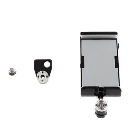 Part 27 - DJI Ronin M държач за мобилно устройство