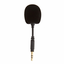 Part 44 - DJI FM-15 Flexi microphone for OSMO