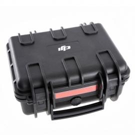DJI Focus куфар