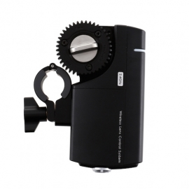 DJI Focus Мотор