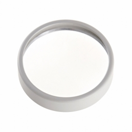 Part 37 - DJI Phantom 4 UV Filter