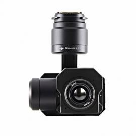 Термовизионна камера DJI Zenmuse XT powered by FLIR