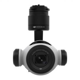 DJI Zenmuse Z3 камера и стойка