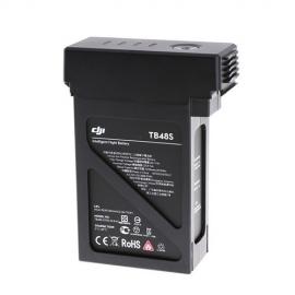 DJI Intelligent Flight Battery TB47S for Matrice 600