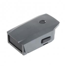 Интелигентна батерия за дрон DJI Mavic