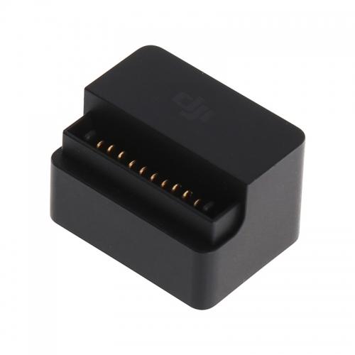 Адаптор за зареждане на смартфон от батерията на дрона DJI Mavic