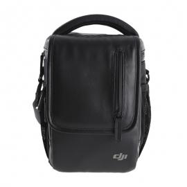 Чанта за носене през рамо на дрон DJI Mavic