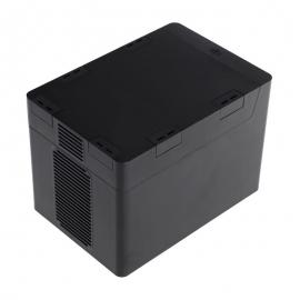 DJI Hex Charger - зарядно за 6 батерии за Matrice 600, Matrice 100 и Inspire 1