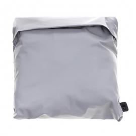 Раница Wrap pack за Phantom 4
