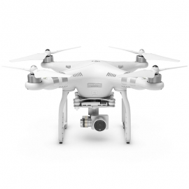 DJI Phantom 3 Advanced v2.0
