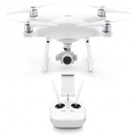 DJI Phantom 4 Pro Camera Drone