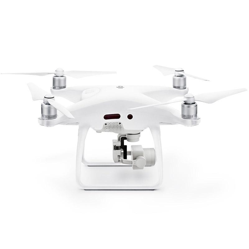 Адаптер к дрону phantom 4 pro продам mavic air в новошахтинск