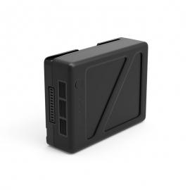 Интелигентна батерия TB50 за дрон DJI Inspire 2 (4280mAh)