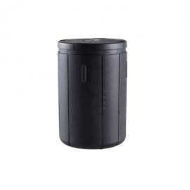DJI Inpire 2 - Intelligent Flight Battery Charging Hub