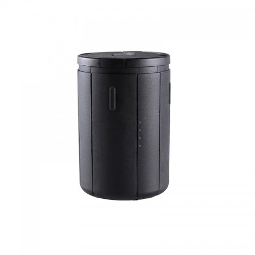 DJI Inspire 2 - хъб за зареждане на батерии