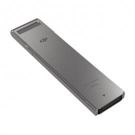 DJI Inspire 2 - CINESSD 480GB