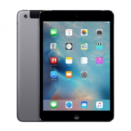 Apple iPad mini 2 WiFi + Cellular 32GB