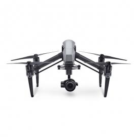 DJI Inspire 2 Camera Drone + DJI Zenmuse X5S Camera