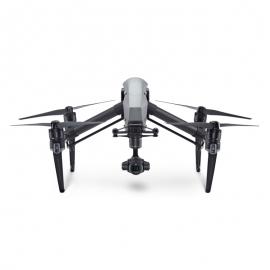 Inspire 2 Camera Drone + DJI Zenmuse X4S Camera