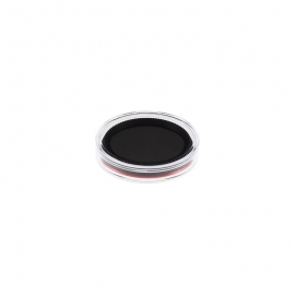 ND4 Filter for Osmo+/Z3 Camera