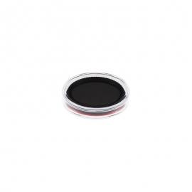 ND4 филтър за DJI Osmo+/ Z3 камера