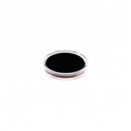 DJI Osmo+/Z3 Camera - ND8 Filter